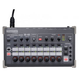 Roland Digital RSS M-48