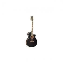 Yamaha APX 1000 MBL Chitara electro-acustica