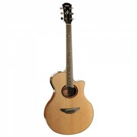 Yamaha APX 700II NT Chitara electro-acustica