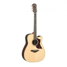 Yamaha A3R Chitara electro-acustica
