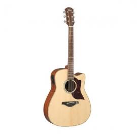 Yamaha A1M Chitara electro-acustica
