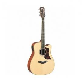 Yamaha A3M Chitara electro-acustica