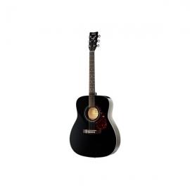 Yamaha F370 BL - Chitara acustica