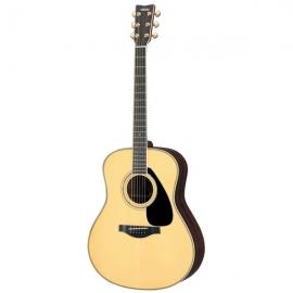 Yamaha LL6 NT - Chitara acustica