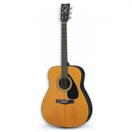 YAMAHA F310 - Chitara acustica