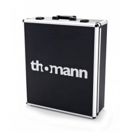 Thomann Mix Case 5462X - Case pentru mixer