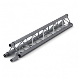 Global Truss M25 AS 150cm