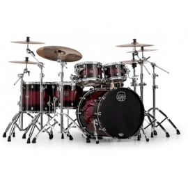 Mapex Saturn IV MH 5 Piece SNM628XF (CL)
