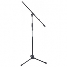 Pronomic MS-116 mic stand