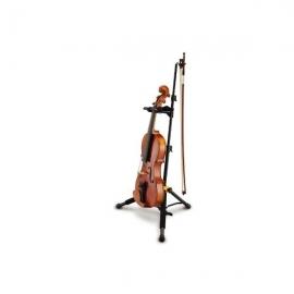Pachet Promotional Yamaha V5 SC Violine 3/4