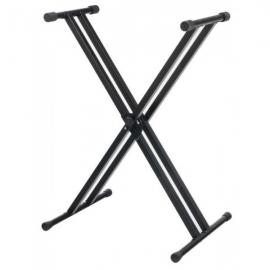 McGrey KS-200 X-Keyboard stand