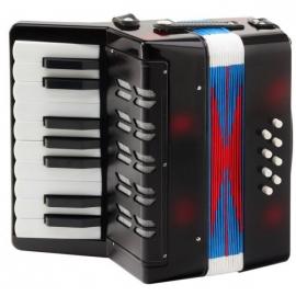 Classic Cantabile Bambino Children's accordion