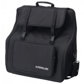Alpenklang 72 Bass Accordion Bag III