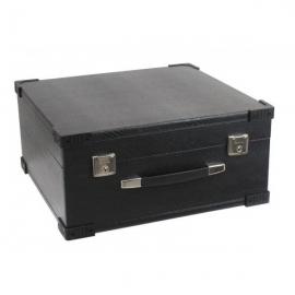 Alpenklang 72 bass accordion case