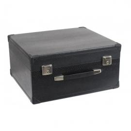 Alpenklang 48 bass accordion case