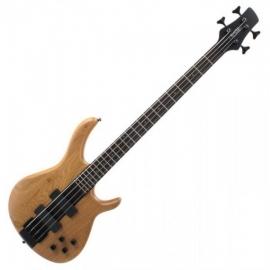 Rocktile Pro LB104-N LowBone E-Bass
