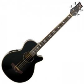 Classic Cantabile AB-40 BK - Chitara bass
