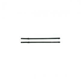 Gewa 766.010 Curele acordeon