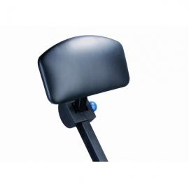 QuikLok DX751 - Spatar pentru scaun