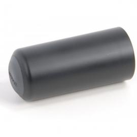 Shure PGX/SLX - Capac baterie