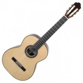 Antonio Calida CG6-F Ebony Classic Guitar