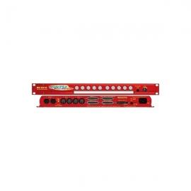 Sonifex Redbox RB-SS10