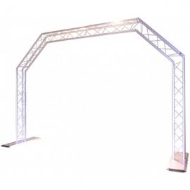 Chauvet QT Arch Kit