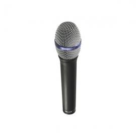 Beyerdynamic OPUS 81 Condenser microphone SH