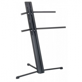 Classic Cantabile keyboard stand KS-150 black