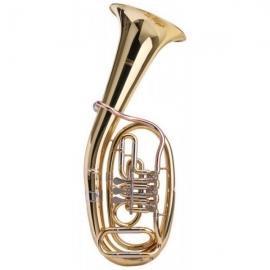 Classic Cantabile TH-38 Tenor Horn