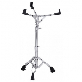 Mapex S600 Snare Stand chrome