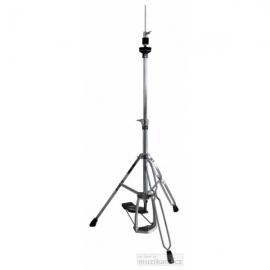 Mapex H200 TND Stativ fus