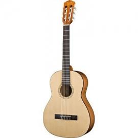 Fender ESC105 Educational 4/4 WN