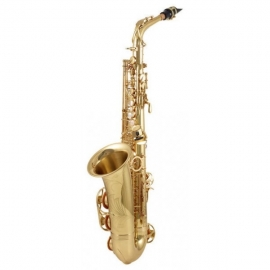 Yanagisawa A-WO1 Alto Saxophone