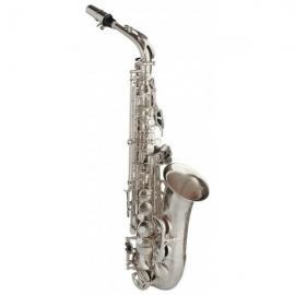 Rampone & Cazzani R1 Jazz Eb-Alto Sax AG