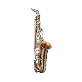 Rampone & Cazzani R1 Jazz Eb-Alto Sax SB