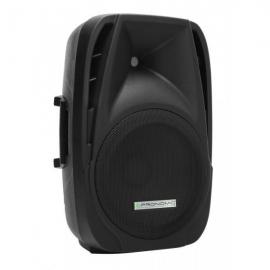 Pronomic PH12 passive speaker 160/300 Watt