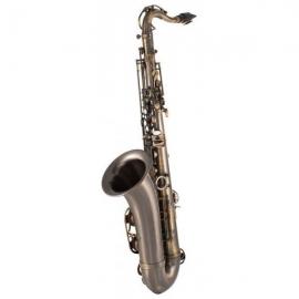 Thomann Antique Tenor Sax