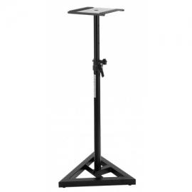 Pronomic SLS-10 Tripod Speaker Stand for Studio Monitor