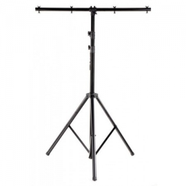 Showlite LS325 Light Stand with Crossbar for Stage/Concert