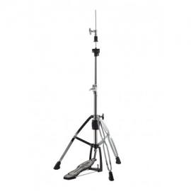 Mapex H500