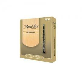 Mitchell Lurie Bb-Clarinet Boehm 2.5