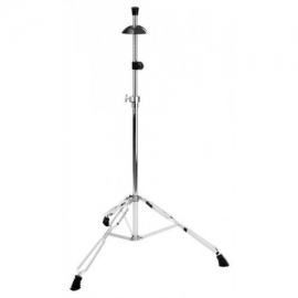 Classic Cantabile PS-2013 Trombone Stand with spring seat