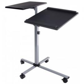 Pronomic PT-2 projector- and projector cart