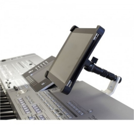 Millenium Tyros D. Holder Orbit iPad