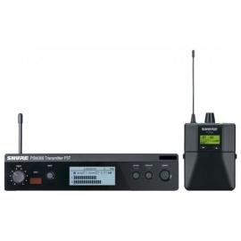 Shure PSM 300 Premium S8