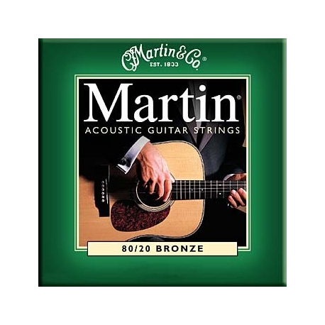 Corzi Martin M170