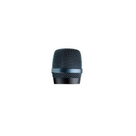 Sennheiser Replacement Grille f. E935