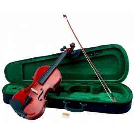 Classic Cantabile VP-100 4/4 Violinenset