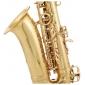Startone SAS 75 Saxofon Alto